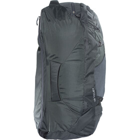 Osprey Farpoint 80 Backpack S/M volcanic